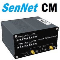SenNet Discover