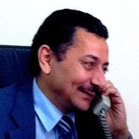 د. عبدالرحيم محمد - مرجع للإدارة والتنمية البشرية