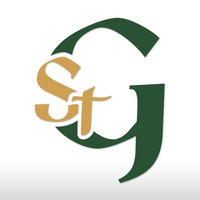 St Gregory Catholic School