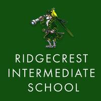 Ridgecrest Intermediate