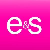 E&S Galeria