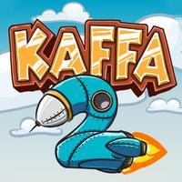 Kaffa2 - Fenomen Oyunu
