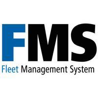 FMS App