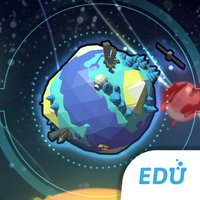 Planet Mechanic EDU