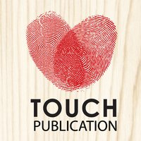 Touch Publication