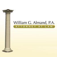 William G. Almand P.A.