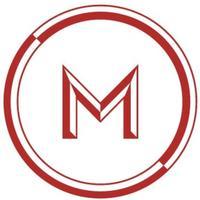 Marston Maintenance