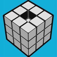 Majix Cube