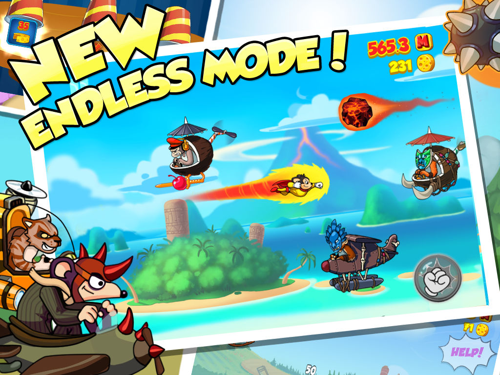 Mighty Mouse My Hero Hd App For Iphone Free Download