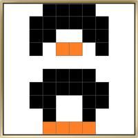 Picross S - Nonogram Puzzle