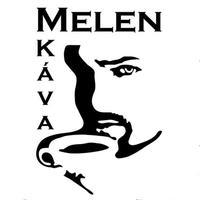 Káva Melen