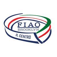 FIAO Brooklyn