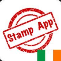 Stamps Ireland, Philately