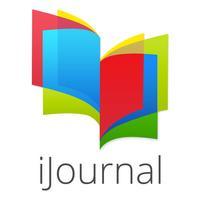 iJournal - Le kiosque numérique
