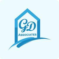 G.D. Associates