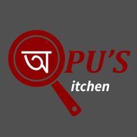 Apu's Kitchen