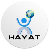 HAYAT ISP