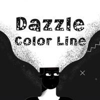 Dazzle Color Line