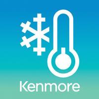 Kenmore Smart Airconditioner