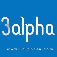 3alphasa