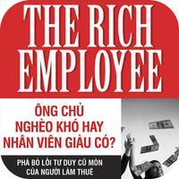 Ông chủ giàu - nhân viên nghèo