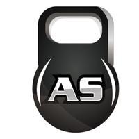 Athletic Steel Online