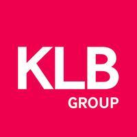 KLB Mobile