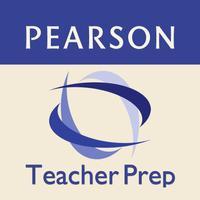 Teacher Prep Basic Skills