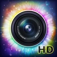 SpaceEffect FX HD