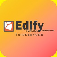 Edify School Nagpur