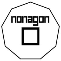 nonagon - can you survive?