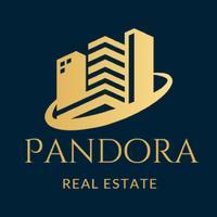 Pandora Real Estate