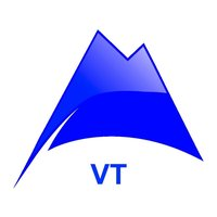 Vermont Snow Report
