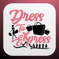 Dress To Express
