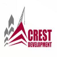 Crest Built
