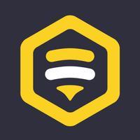 蜂度社区—ins户外自由行社交app