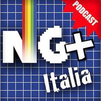 NG+ Italia