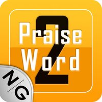 Praise Word 2 - Christian Family Games... Praise Saga