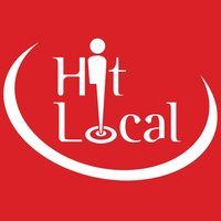 HitLocal