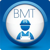 BMT Cost Calc
