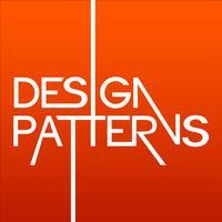Design Pattern Pro