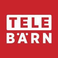 TeleBärn (Schweiz)