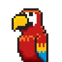 Pixelfy: Paint by Number Game