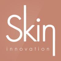 Skin Innovation