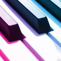 Piano Scale Companion