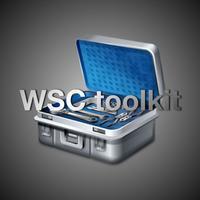 Electronic Toolkit