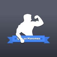 Quiz da Maromba - Teste seus conhecimentos sobre treino, suplementação, dieta e mais!