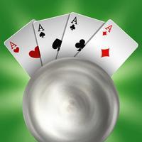 Mini Pinball 4 Of A Kind Game