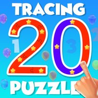 Number Learning & Puzzle