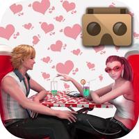VR Adult Dating Simulator